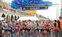 Chip Timing Changes Competitors Results and Safety