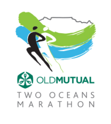Pacing and Preparations for Two Oceans – Half and 56k Ultra