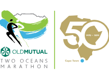 50th Two Oceans Marathon 56k and 21km Pacing and preparation.. here – Now!