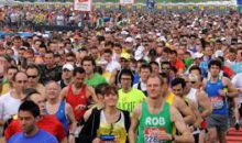 Cape Town Marathon Pacing Charts – Free Download